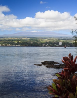 Hawaii Information Cruises From Sydney Australia