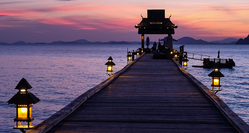 Let us show you what a Southeast Asia cruise is really like