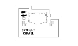 Navigator Of The Seas Deck 15 layout