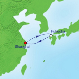 Best of Fukuoka Itinerary