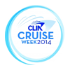Cunard Cruise Week