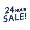 P&O Cruises 24 Hour Sale