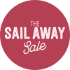 P&O Sailaway Sale -  FREE Beverage Package