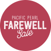 P&O Farewell Sale - FREE Beverage Package