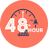 Royal Caribbean 48 Hour Sale