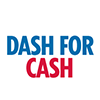 Carnival's Dash for Cash Sale