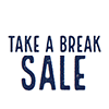 P&O's Take a Break Sale