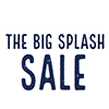 P&O's Big Splash Sale