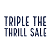 Triple the Thrill NZ