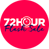 Royal Caribbean 72 Hour Sale