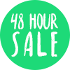 Carnival Cruises 48 hour sale