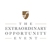 Seabourn's Extraordinary Opportunity Event