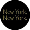 Cunard is offering accommodation in New York, New York