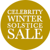 Celebrity Winter Sale