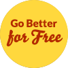 Celebritys Go Better for Free