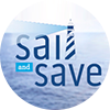 Sail and Save