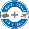 Princess Cruises on Sale with Onboard Credit or Airfare Credit.