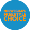 NCL's Free at Sea Offers