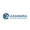 Azamara Blackout Sale