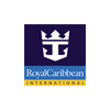 Royal Caribbean's Blackout Sale