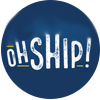 The OH Ship! P&O Sale