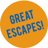 Princess Great Escape Sale - Save up to 40%