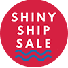 Carnival Cruises - Shiny Ship Sale