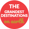Cunards Grandest Destinations Campaign