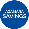 Azamara Earlybird Savings
