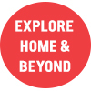Explore Home and Beyond Campaign with free Gratuities