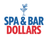 Carnival Spa & Bar Dollar Sale!