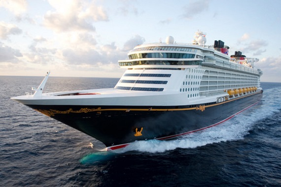 Disney Cruise Line Disney Dream australia cruise sale