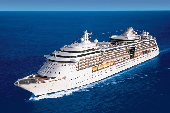 Royal Caribbean Serenade Of The Seas australia cruise sale carnival cruises Australia