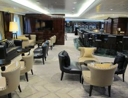 Azamara Club Cruises Azamara Quest australia family cruises