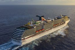 Pacific Islands , 11 - nights