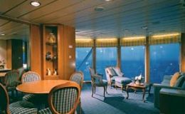Celebrity Cruises Celebrity Constellation new zealand family cruises