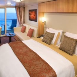 Celebrity Cruises Celebrity Eclipse australia senior cruises