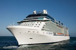 Celebrity Cruises Celebrity Equinox australia cheap cruises