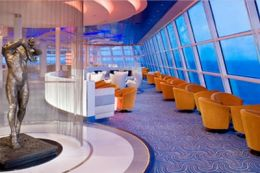 Celebrity Cruises Celebrity Silhouette cruises Greek