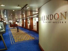 Cunard Queen Mary 2 new zealand family cruises