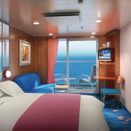 Norwegian Cruise Line Norwegian Jewel australia senior cruises