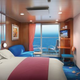 Norwegian Cruise Line Norwegian Jewel australia family cruises