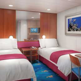Norwegian Cruise Line Norwegian Jewel new zealand family cruises