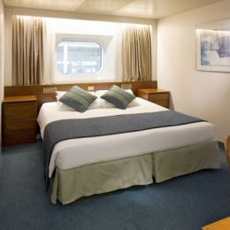 P&O Cruises P&O - Pacific Dawn new zealand family cruises