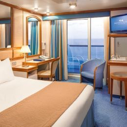 Princess Cruises Emerald Princess australia family cruises