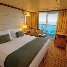 Princess Cruises Royal Princess australia senior cruises