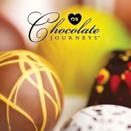 Chocolate Journey