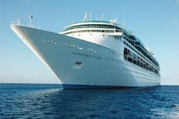 Royal Caribbean Enchantment Of The Seas australia family cruises