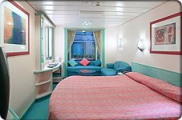 Royal Caribbean Explorer Of The Seas new zealand family cruises