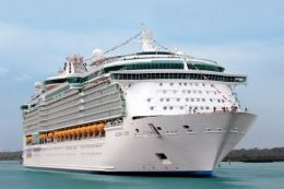 Royal Caribbean Freedom Of The Seas australia cheap cruises